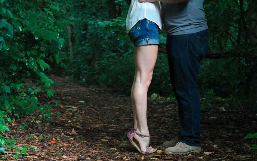 Beginner's Guide to Love